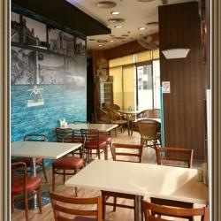 مطعم شهران-المطاعم-دبي-3