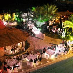 فندق أركادا مارينا-الفنادق-بيروت-3