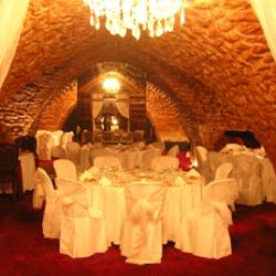 فندق أركادا مارينا-الفنادق-بيروت-4