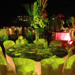 فندق أركادا مارينا-الفنادق-بيروت-5