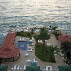 فندق أركادا مارينا-الفنادق-بيروت-2
