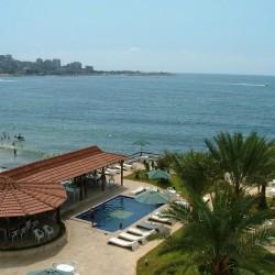 فندق أركادا مارينا-الفنادق-بيروت-1