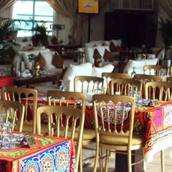 جراند أبو شقرة - البرشاء - دبي-المطاعم-دبي-1