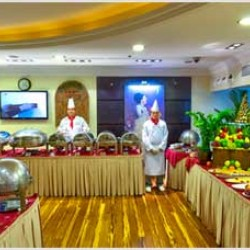 جراند أبو شقرة - البرشاء - دبي-المطاعم-دبي-4