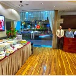 جراند أبو شقرة - البرشاء - دبي-المطاعم-دبي-5