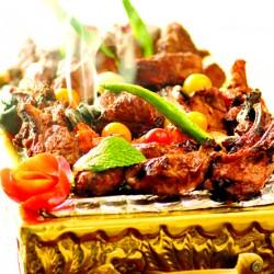 جراند أبو شقرة - البرشاء - دبي-المطاعم-دبي-6