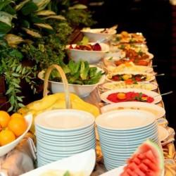 ارز لبنان - الكرامة-المطاعم-دبي-4