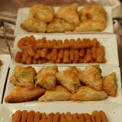 ارز لبنان - الكرامة-المطاعم-دبي-5