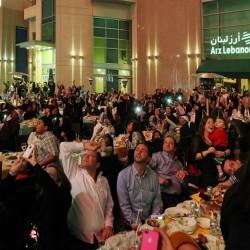 ارز لبنان - الكرامة-المطاعم-دبي-3