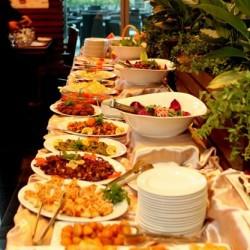 ارز لبنان - الكرامة-المطاعم-دبي-6