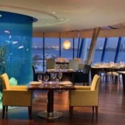 اكويريوم اند فاينز واين بار-المطاعم-دبي-2