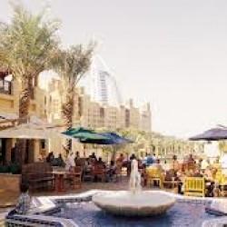 مطعم المكان-المطاعم-دبي-5