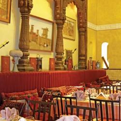 مطعم المكان-المطاعم-دبي-1