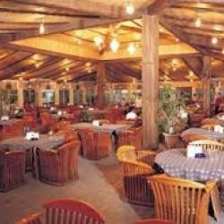 مطعم المكان-المطاعم-دبي-2