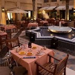 مطعم المكان-المطاعم-دبي-3