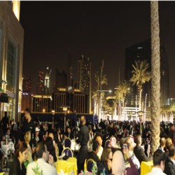 اندي فليفورز-المطاعم-دبي-3