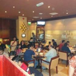 اندي فليفورز-المطاعم-دبي-2