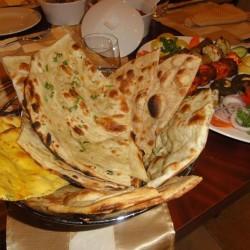 اندي فليفورز-المطاعم-دبي-4