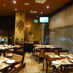 اندي فليفورز-المطاعم-دبي-5