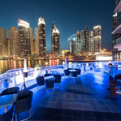 هيليو دبي-المطاعم-دبي-2