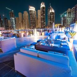 هيليو دبي-المطاعم-دبي-5