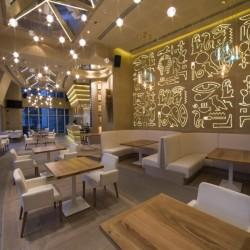 هيليو دبي-المطاعم-دبي-1