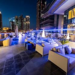 هيليو دبي-المطاعم-دبي-3