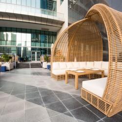 هيليو دبي-المطاعم-دبي-4