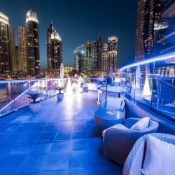 هيليو دبي-المطاعم-دبي-6