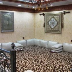 مطعم المرحباني-المطاعم-دبي-2