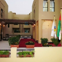 مطعم المرحباني-المطاعم-دبي-3