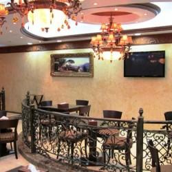 مطعم المرحباني-المطاعم-دبي-6