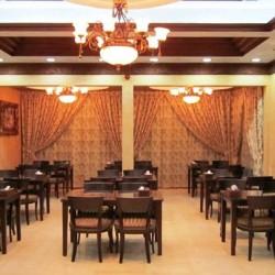 مطعم المرحباني-المطاعم-دبي-4