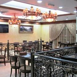 مطعم المرحباني-المطاعم-دبي-5