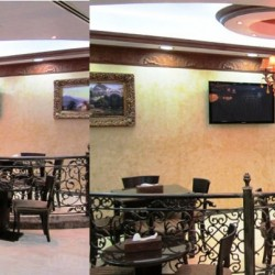 مطعم المرحباني-المطاعم-دبي-1