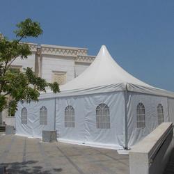 ألكان للخيام -خيام الاعراس-دبي-5