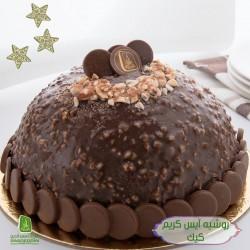 بوفيه سعد الدين-الضيافة-الرياض-3