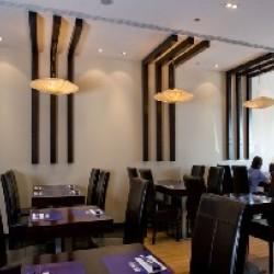 سومو سوشي وبنتو - القرهود-المطاعم-دبي-2