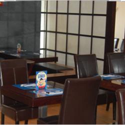 سومو سوشي وبنتو - القرهود-المطاعم-دبي-1