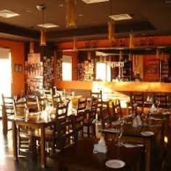 BRITBALTI RESTAURANT-Restaurants-Dubai-4
