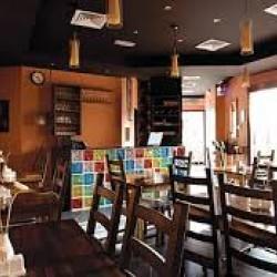 BRITBALTI RESTAURANT-Restaurants-Dubai-6