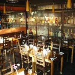 BRITBALTI RESTAURANT-Restaurants-Dubai-3