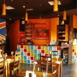 BRITBALTI RESTAURANT-Restaurants-Dubai-2