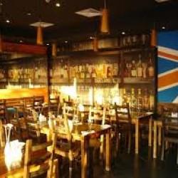 BRITBALTI RESTAURANT-Restaurants-Dubai-5