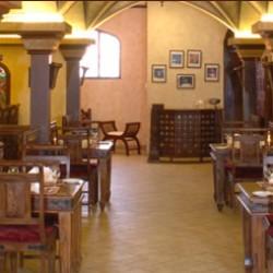 غولستان ريستورانت-المطاعم-دبي-1