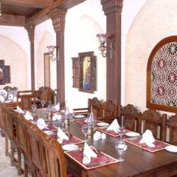 غولستان ريستورانت-المطاعم-دبي-2
