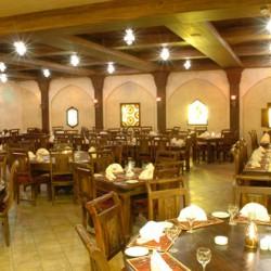 غولستان ريستورانت-المطاعم-دبي-5