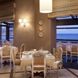 مطعم بارراكودا-المطاعم-دبي-6