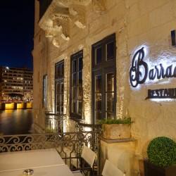 مطعم بارراكودا-المطاعم-دبي-5