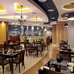 25 درجة شمالا-المطاعم-دبي-2